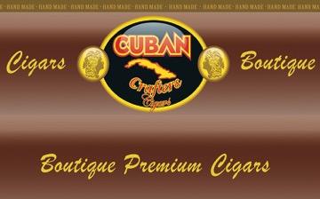 boutique-premium-cigar.jpeg